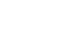 Veterinary Specialty Pharmacy of Asia