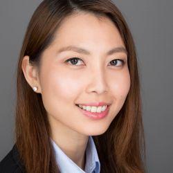 Pharmacy Director of VSRx